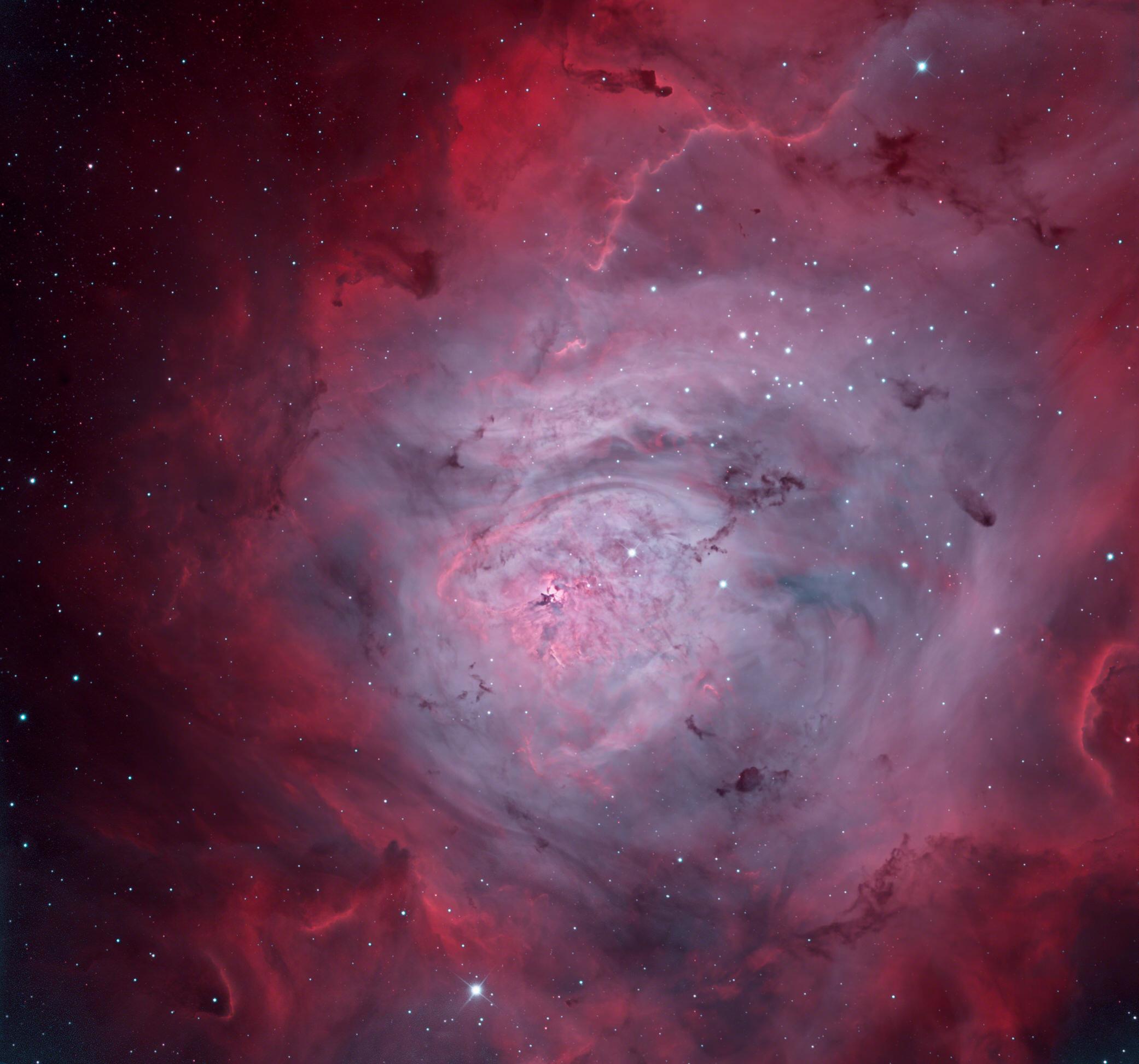 M8 - J.M. Drudis